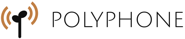 Polyphone Soundfonts -